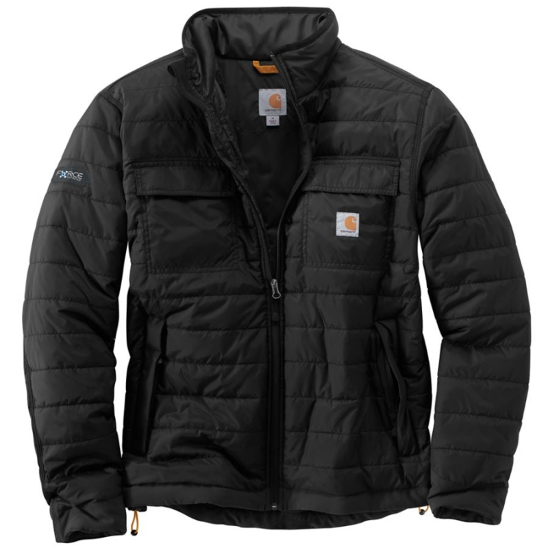 Carhartt Force Extremes™ Gilliam Jacket